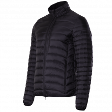 Куртка Taurus Urban GEN.II Black G-LOFT 837