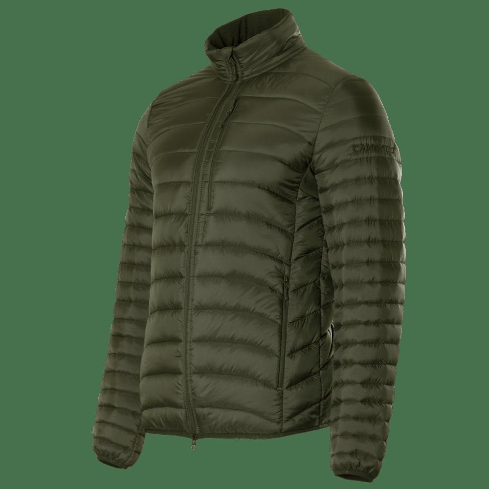 Куртка Taurus Urban GEN.II Olive G-LOFT 838