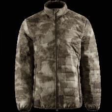 Куртка Taurus Hunter A-TACS AU G-LOFT 679