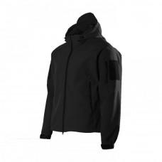Куртка Штормова Softshell Black 290