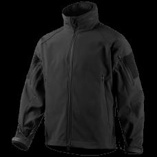 Куртка Softshell Phantom Black 1072