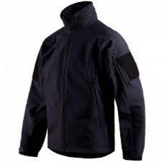 Куртка Softshell Phantom Dark Blue 1086