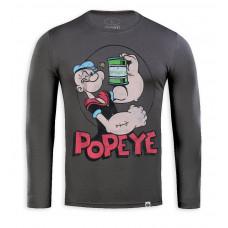 Лонгслів Popeye