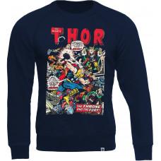 Світшот Thor Fury