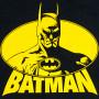 Футболка Batman 2
