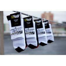 Шкарпетки Гвер Комплект