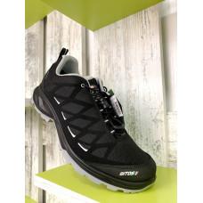 Кросівки трекінгові Lytos RAPID TAPE JAM 4
