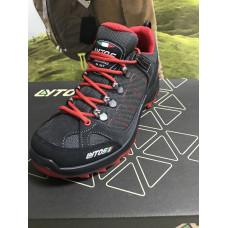 Кросівки трекінгові Lytos COSMIC ATAK 2