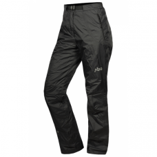 Штормові брюки Neve Astra