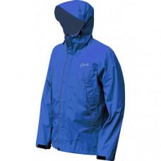 Штормовая куртка Neve Spirit Blue