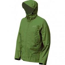 Штормовая куртка Neve Spirit Green