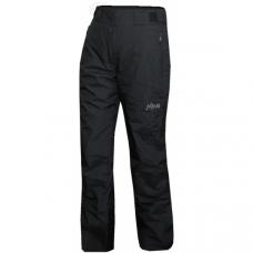 Штормові брюки Neve Folie