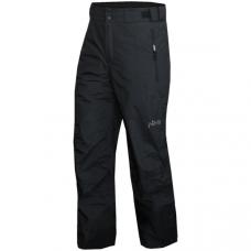 Лижні брюки Neve Virage