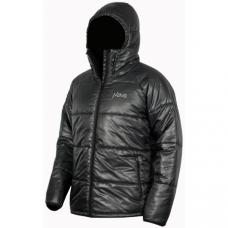 Куртка Neve Trango Black