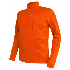 Пуловер Polartec® Power Stretch Walker