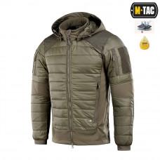 Куртка M-Tac Wiking Lightweight Gen.II Olive