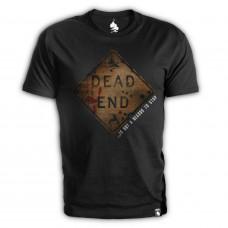 Футболка Dead End