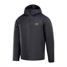 Куртка M-Tac Paladin Black