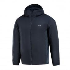 Куртка M-Tac Paladin Dark Navy Blue