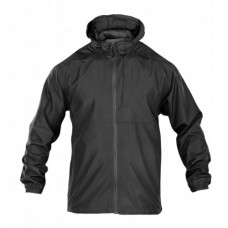 Куртка тактична 5.11 PACKABLE OPERATOR JACKET, Black
