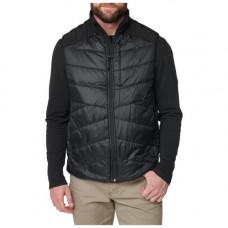 Жилет утеплений 5.11 Peninsula Insulator Packable Vest, Black
