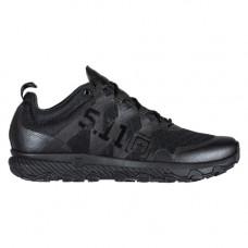 Кросівки 5.11 Tactical A/T Trainer, Black