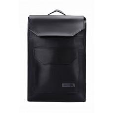 Рюкзак для документів Portfolio