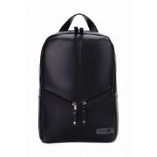 Рюкзак повсякденний Jet