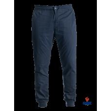 Джогери AVECS navy blue