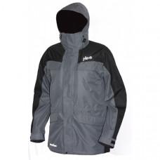 Штормовая куртка Neve Matrix Grey/Black