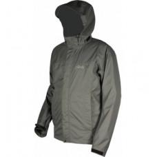 Штормовая куртка Neve Ultimate Grey
