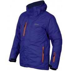 Куртка Neve Flint Blue