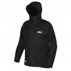Штормовая куртка Neve Pike Black