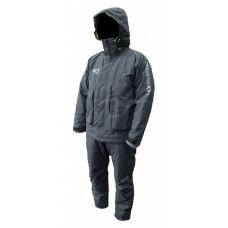 Зимовий костюм Extreme Fishing SUBZERO OBSESSION темп.режим -30*С