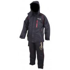 Костюм Gamakatsu Thermal Jacket and Pants