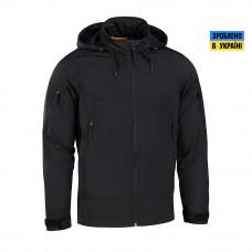 Куртка Flash Black