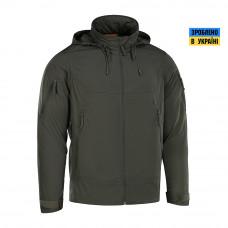 Куртка Flash Dark Olive