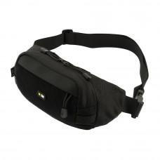 Сумка Waist Bag Black