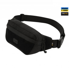 Сумка Tactical Waist Bag Gen.II Elite Black