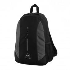 Рюкзак Urban Line Lite Pack Grey/Black