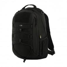 Рюкзак Urban Line Force Pack Black