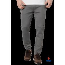 Штани AVECS 50233/2 Grey