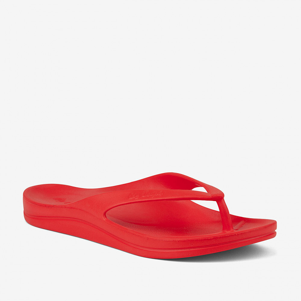 COQUI 1330 New red