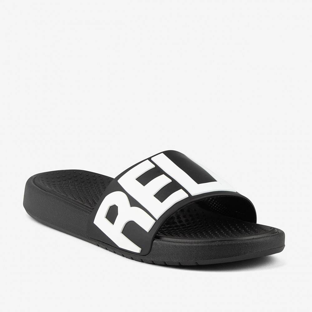 COQUI 7051 BLACK RELAX ON