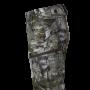 Костюм Stormwall Pro Sequoia 994